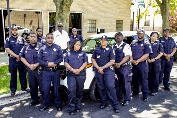 unarmed security professional  agb institute
